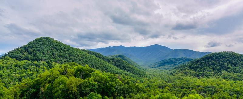 Smoky Mountains 2