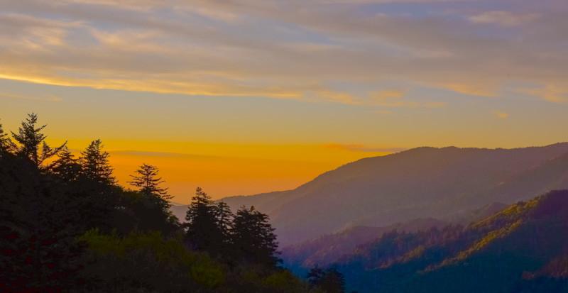 Smoky Mountains 44