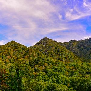 Smoky Mountains 18