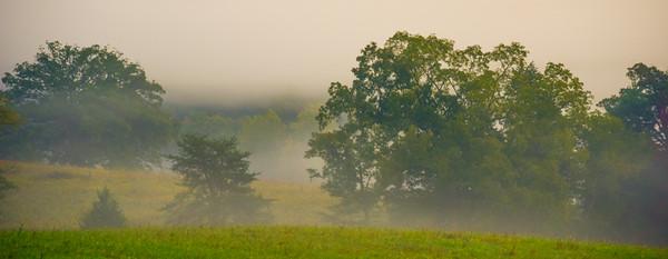 Smoky Mountains 301