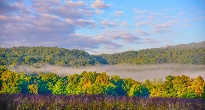 Smoky Mountains 320