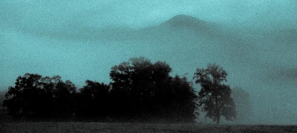 Smoky Mountains 303