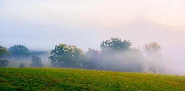 Smoky Mountains 299