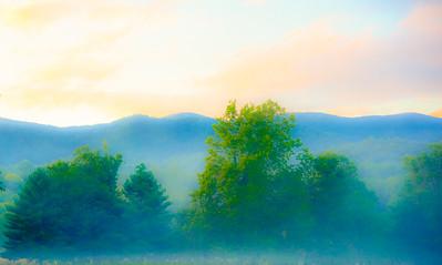 Smoky Mountains 304