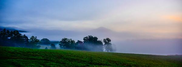Smoky Mountains 300