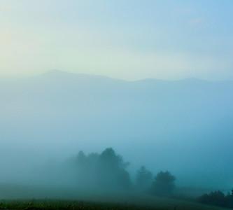 Smoky Mountains 297