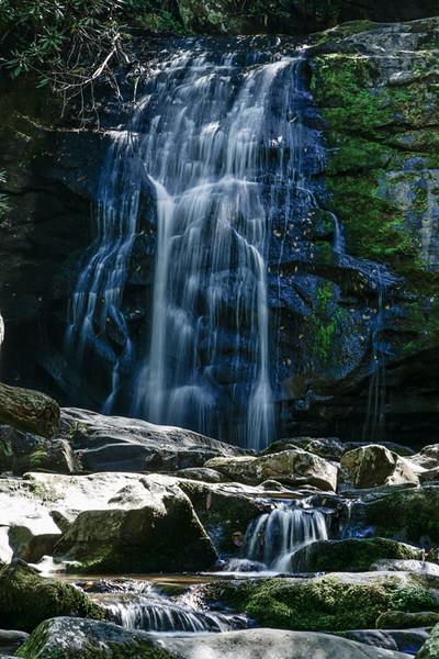 Smoky Mountains 249