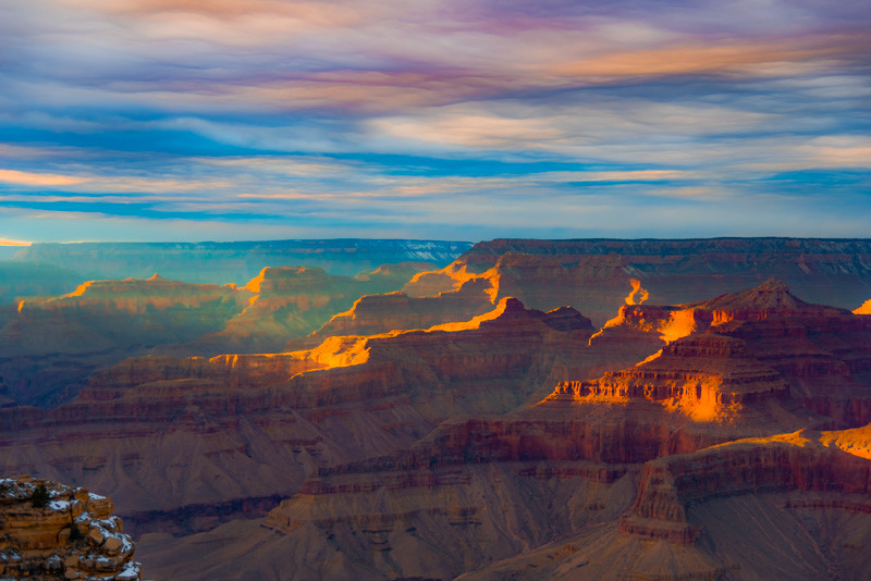 Grand Canyon 48
