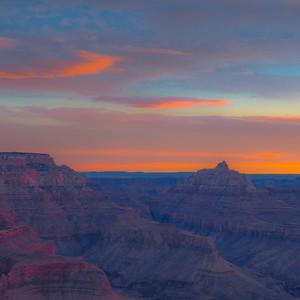 Grand Canyon 1