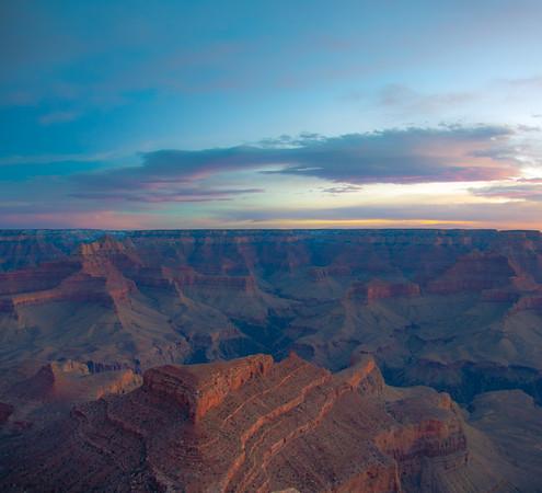 Grand Canyon 8
