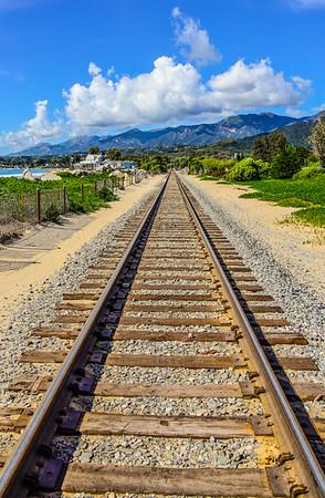 CA Coast Drive 63