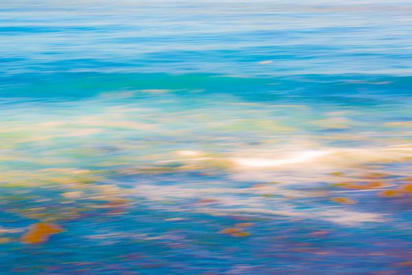 CITY OCEAN SOCAL LA JOLLA PACIFIC