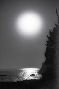 Laguna Beach 12