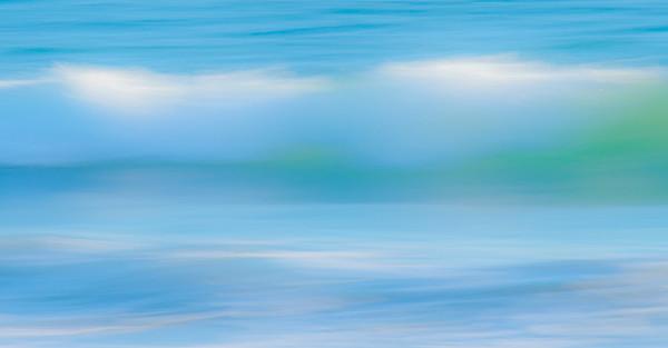 Laguna Beach 9