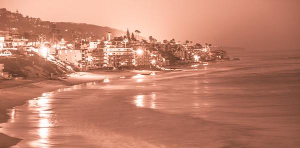 Laguna Beach 17
