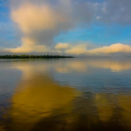 Mississppi River 1
