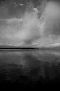 Mississppi River 14