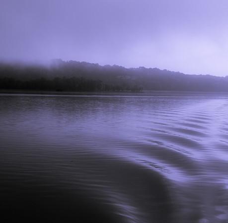 Mississppi River 6