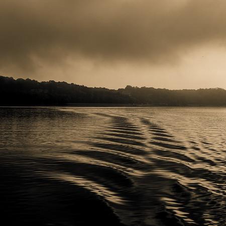 Mississppi River 3