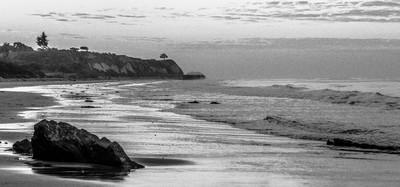 Santa Barbara Ocean 4