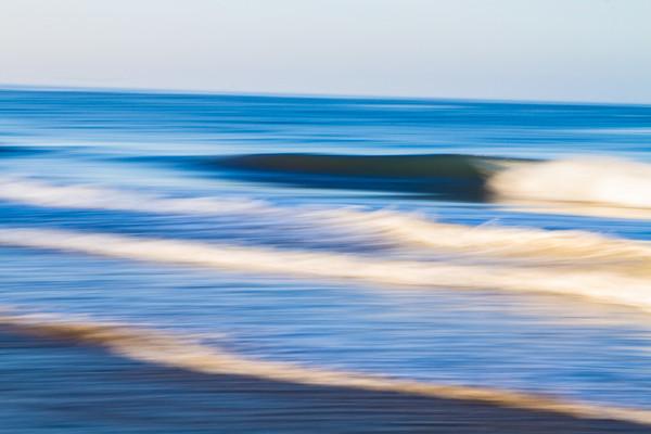 Santa Barbara WAVE 7