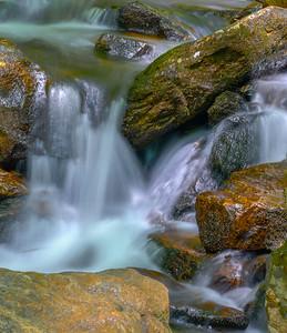 FRESH WATER   5