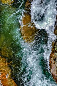 FRESH WATER   7