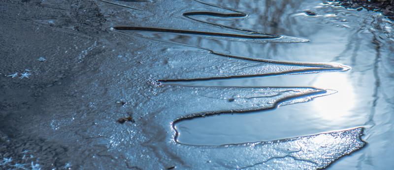 ICE ICE BABY 8