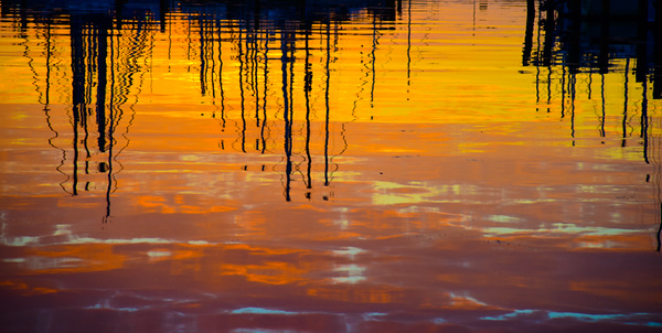 Sunrise Vinoy Basin 33