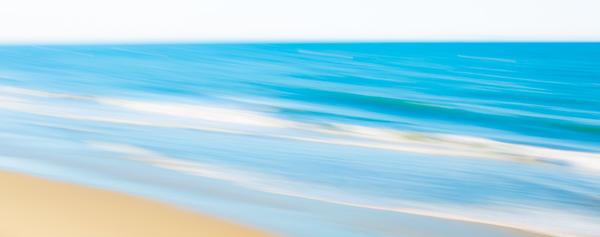 PACIFIC OCEAN IN MOTION 11