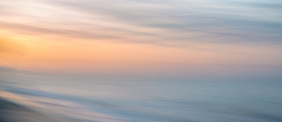 PACIFIC OCEAN IN MOTION 16