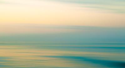 PACIFIC OCEAN IN MOTION 12