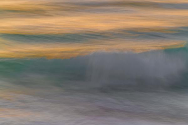 OCEAN MIAMI  12
