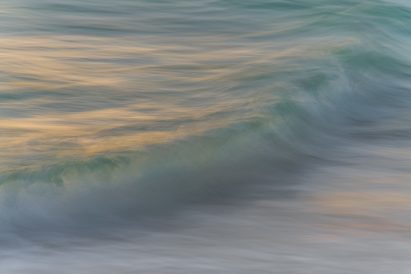 OCEAN MIAMI  23