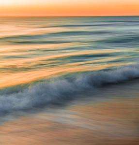 OCEAN MIAMI  4