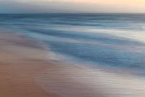 OCEAN MIAMI  6