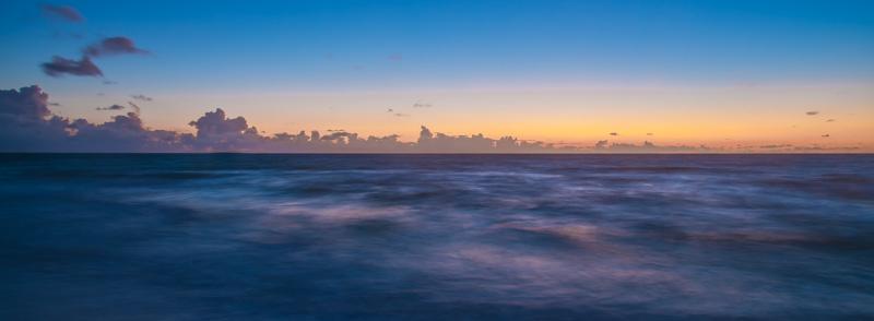 OCEAN MIAMI  2