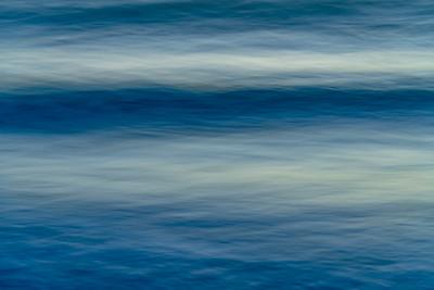 OCEAN MIAMI  18