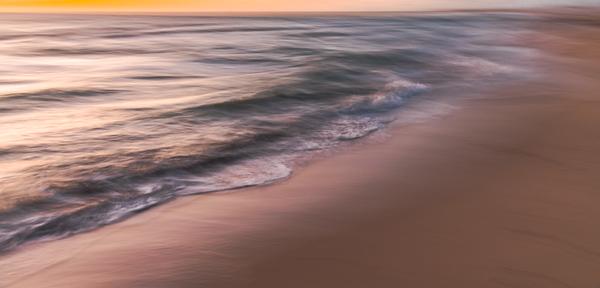 OCEAN MIAMI  22
