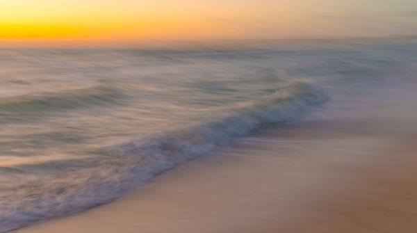 OCEAN MIAMI  21