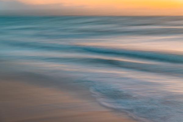 OCEAN MIAMI  7