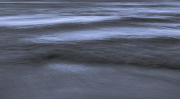 OCEAN MIAMI  15