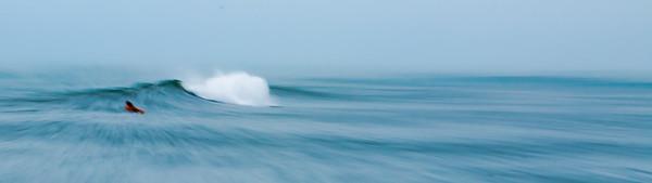 OCEAN IN MOTION    14