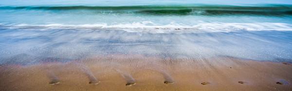 PACIFIC COAST MOTION 22 BEACH RUN