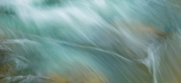 River Rock 16