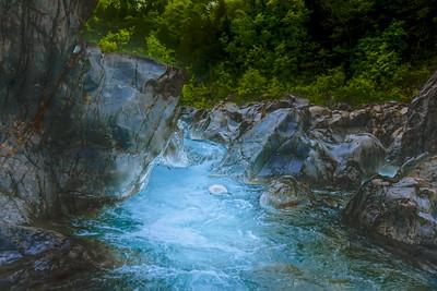River Rock 15
