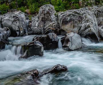 River Rock 8