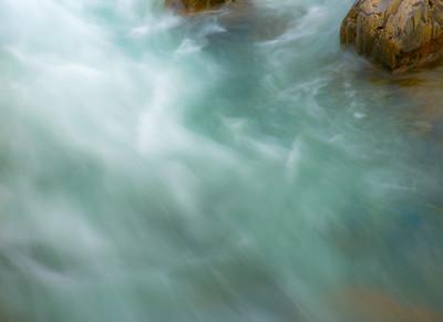 River Rock 9