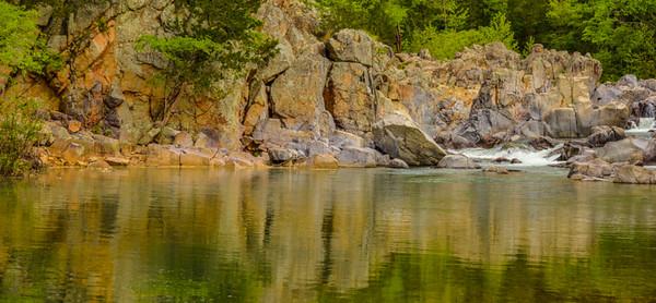 River Rock 19