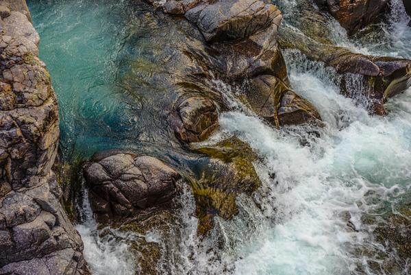 River Rock 13